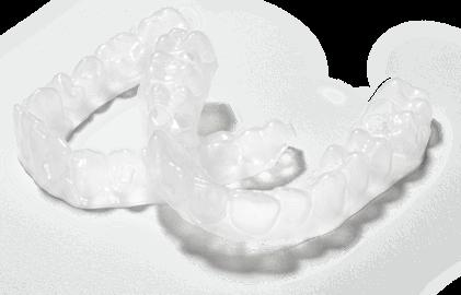 ClearJoy Clear Teeth Aligners